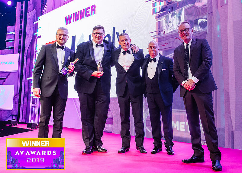 AV-Awards-2019-Award-Winners-(blog2)