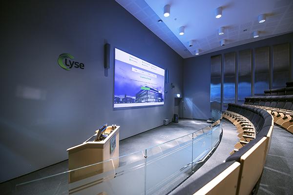 Auditorium_Lyse_3.png