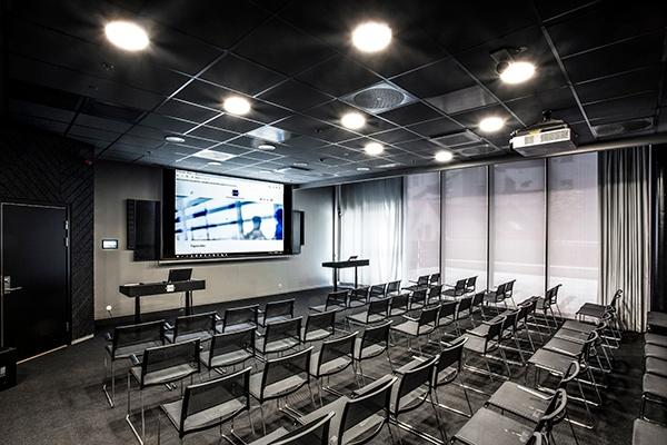 Auditorium_SANDS_1.jpg