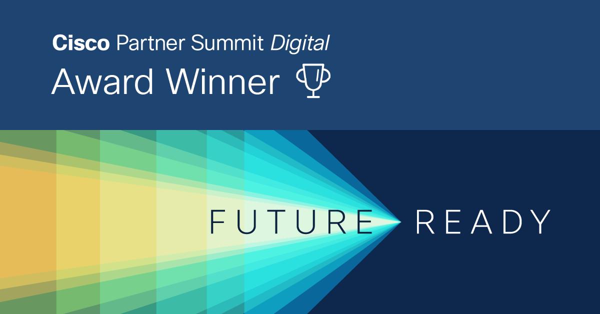 Cisco_PSD20_Awards_Social_Static_1200x628_1x