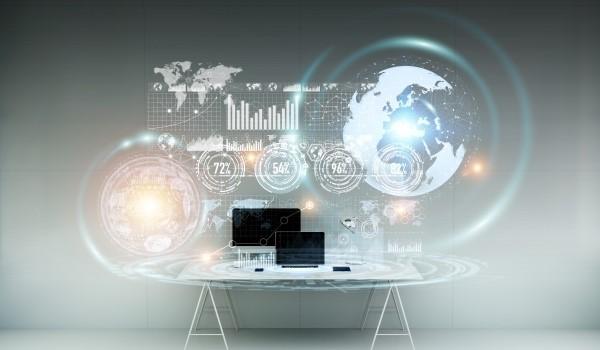 DigitaleWerkplekvandeToekomst-4