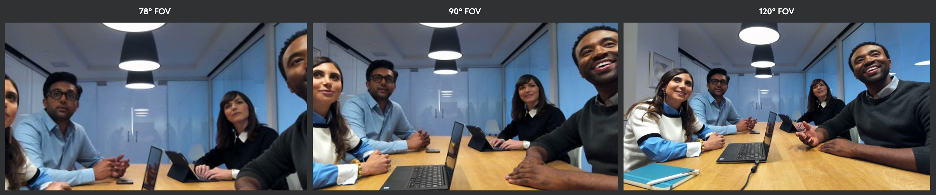 FOV_Comparison_set-2 (1)