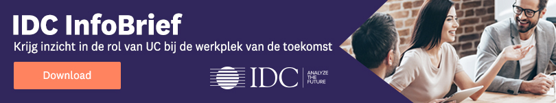 Kinly_IDC_Banner_01b_NL_220319