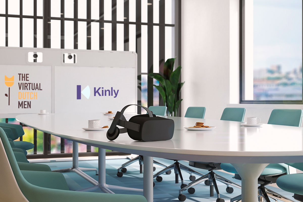 Kinly_Conference_Room_VR