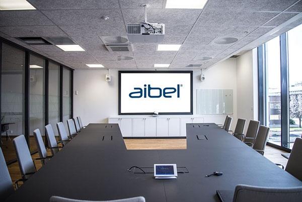 Møteom_Integrert_Aibel.jpg