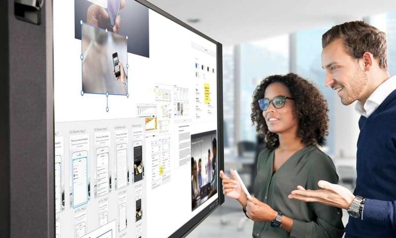 NEC_InfinityBoard_Communicate_0073-web