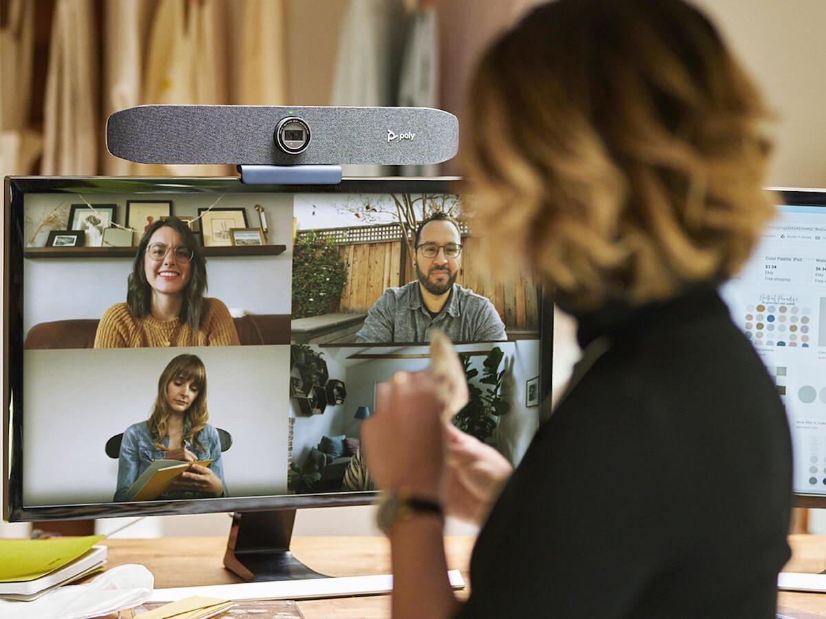 Poly-Studio-P15-videoconferencing-bar-01-1200x900