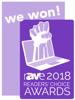 rAVe_2018_RC_Award