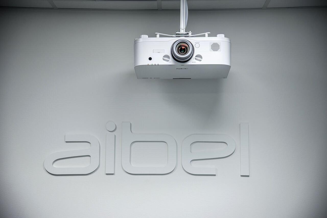 Aibel_projektor.jpg