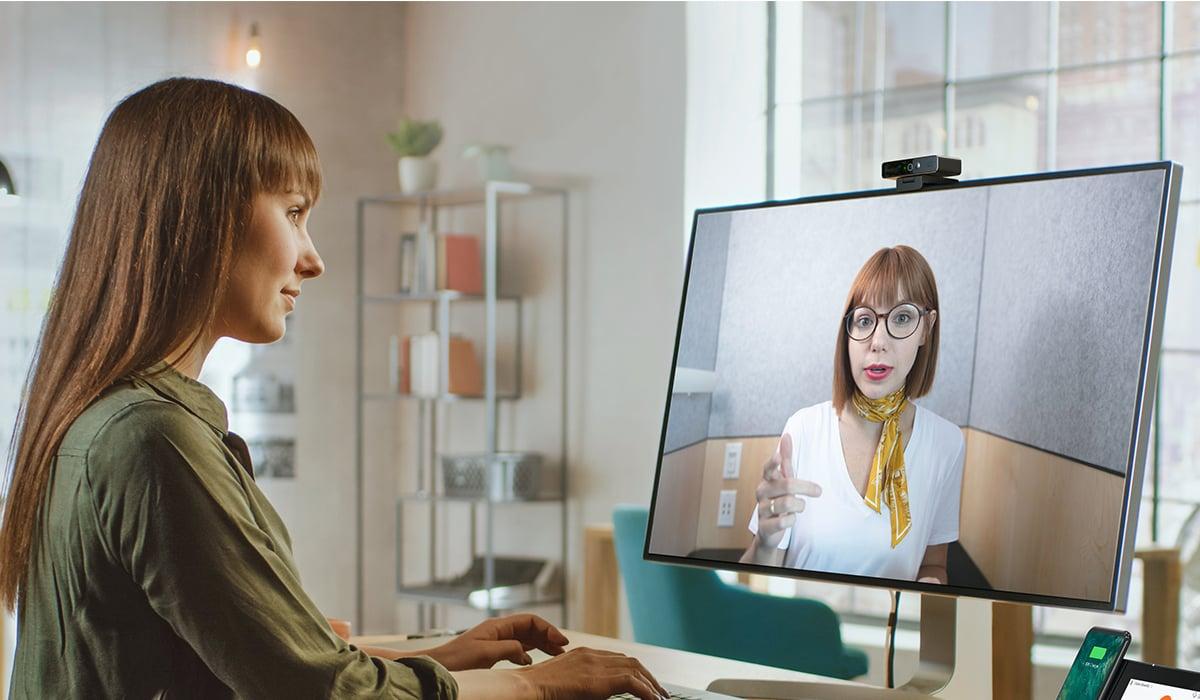 Cisco introduceert nieuwe Webex-systemen voor nieuwe hybride werkomgevingen