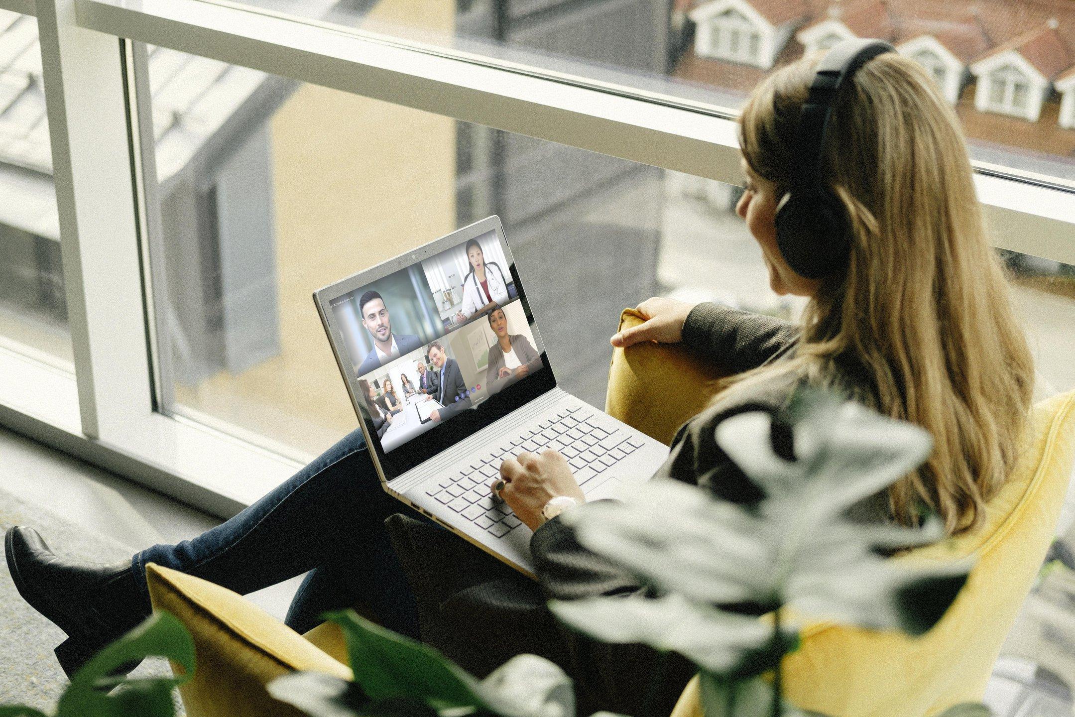 Hoe interoperabel is jouw videoconferencing-oplossing?