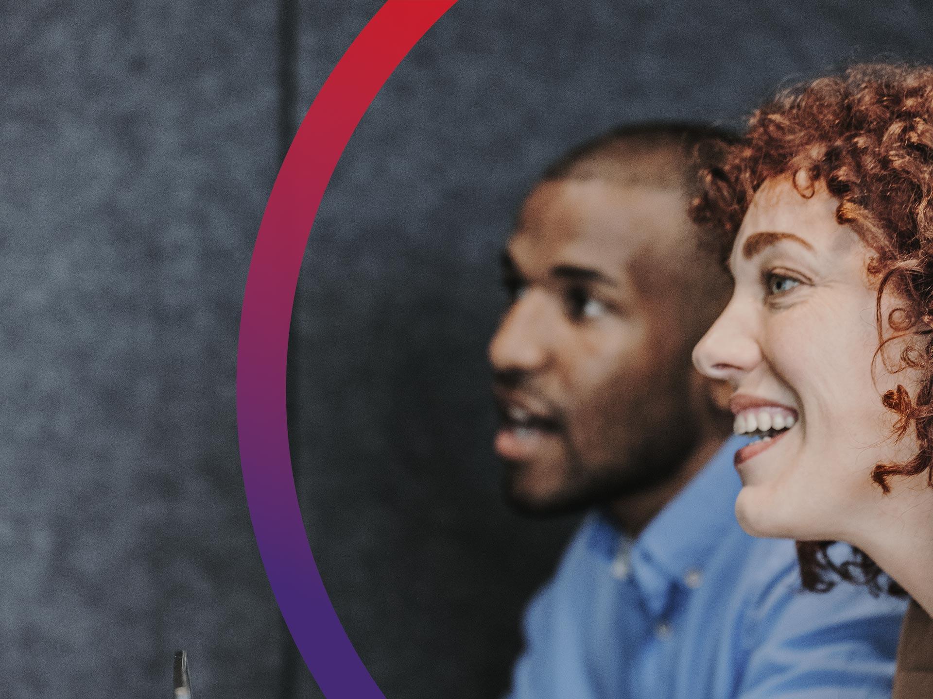 Bring Your Own Meeting voor productieve meetings van hogere kwaliteit